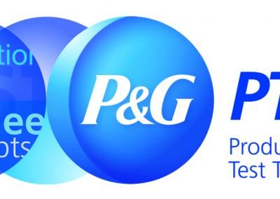 P&G Kronberg